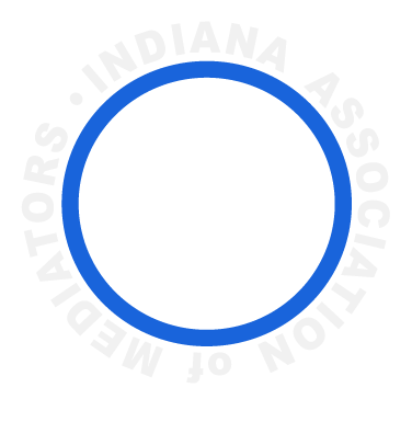 Indiana Association of Mediators